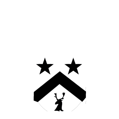 Royston Capital